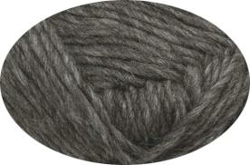 a0057 grey heather