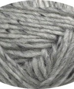 a9974 light grey tweed