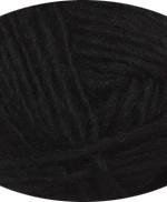 svartur / black