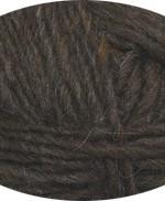 Alafosslopi 0867 maronenbraun