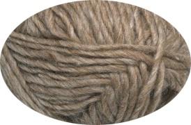 rauðmóleitur/  wheat heather