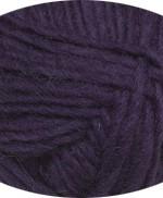 dökk fjólublár/ dark soft purple