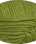 eplagrænn/ apple green