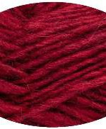 1238 kobaltrot dusk red