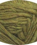 grængul samkemba-chartreuse green heather