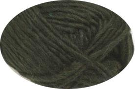 skógargræn samkemba-ypress green heather