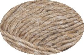 ax-barley