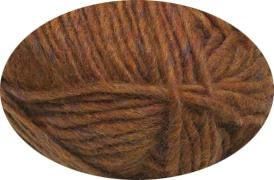 Alafosslopi 9971 bernstein - amber heather