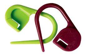KnitPro Ring Marker