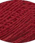 Einband 0047 kaminrot / crimson