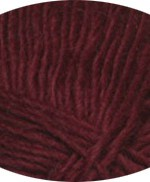 Lettlopi 9414 kirschrot - burnt red