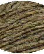 Alafosslopi 1230 heidi / highland green