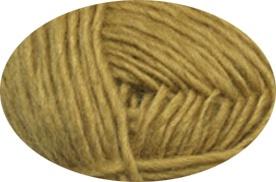 Lettlopi 9264 gulur / mustard