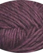 Lettlopi 9428 rose - rose heather