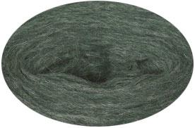 Plötulopi 0014 græn-samkemba / forest-heather