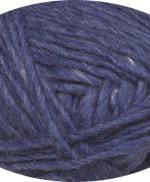 Alafosslopi 0010 jeansblau - denim heather