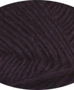 Lettlopi 9417 brombeer - dark-wine