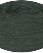 Plötulopi 0484 waldgrün - forest green