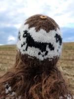 Mütze Hestar