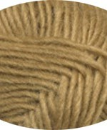 Lettlopi 1400 karamell / camel