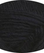 Alafosslopi 0709 mitternachtsblau
