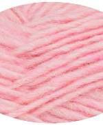 Alafosslopi 1239 rosa