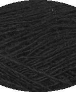 Einband 0059 schwarz