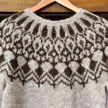 balahvit-pullover-plotulopi