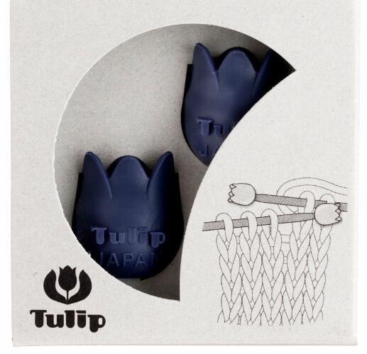 Tulip Nadelspitzenschutz gross