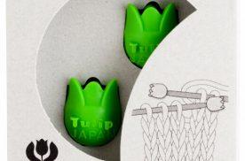 Tulip Nadelspitzenschutz klein