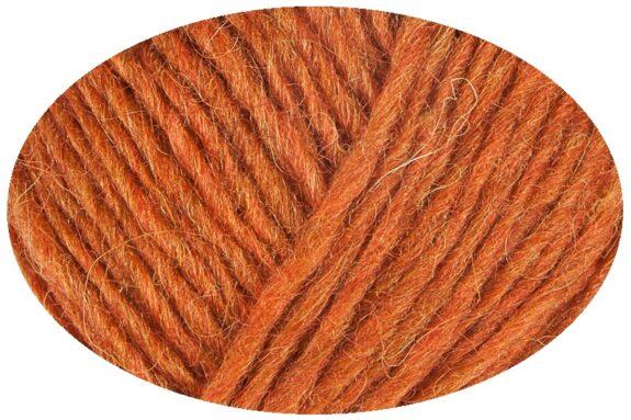Lettlopi 1704 apricot
