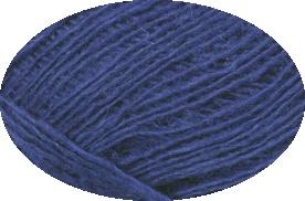 Einband 9277 königsblau