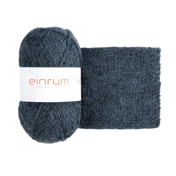 Einrum 1014 andesít E+2