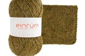 Einrum E+2 1009 opal