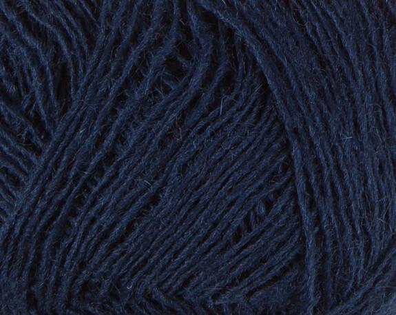 Einband 0118 dunkelblau