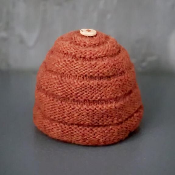 Mütze Wald