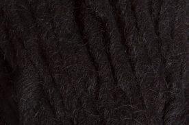 Bulkylopi Jöklalopi 0059 schwarz