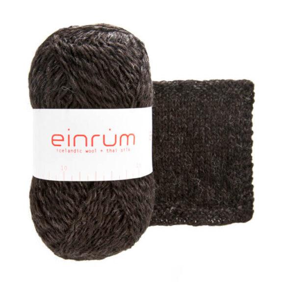 Einrum E+2 1003 agit