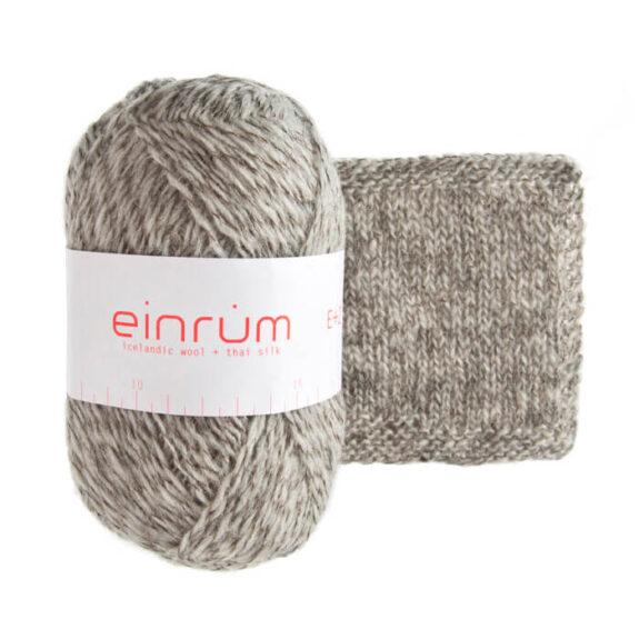 Einrum E+2 1005 barit