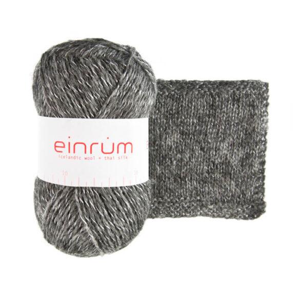 Einrum E+2 1008 gabbro