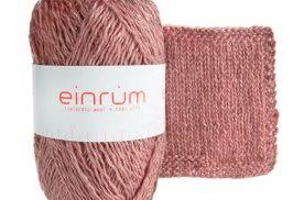 Einrum E+2 1015 liparit