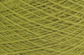 Uradale DK Moss Shetland Garn