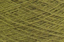 Uradale DK Moss Heath Shetland Garn